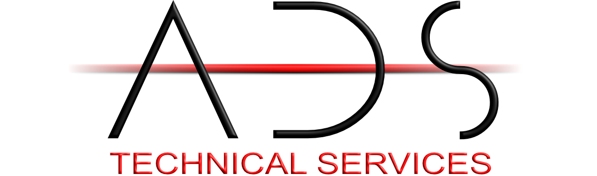ADS Technical Services